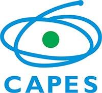Tese de professor da pós em educação recebe menção honrosa da Capes