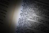 Teste de proficiência em inglês, o Toeic, será realizado gratuitamente