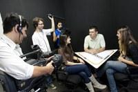 Triálogos é novo programa da grade da Unimep TV