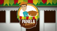TV Bahia: histórias de um unimepiano de jornalismo