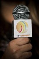TV Unimep conta com novidades na programação