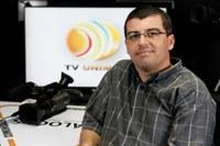 TV Unimep transmite documentários produzidos por alunos da Metodista