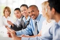 Últimos dias de inscrição com desconto para especialização e MBAs