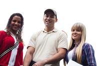 Últimos dias de inscrição para o vestibular 2013 – 2º semestre
