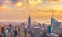 Últimos dias para se inscrever em intercâmbio para Nova York
