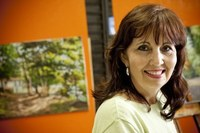 Um Novo Olhar, de Denise Storer, abre exposições no Taquaral