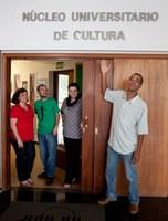 Unimep: 30 anos de atividades culturais, comemorações no sábado