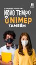 Unimep: a tradição que você conhece em constante inovação