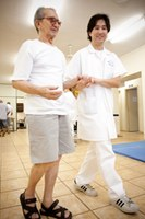 Unimep abre inscrição para o curso de cuidador de idosos