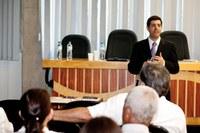 Unimep abre inscrições para 38 cursos de especialização e MBA