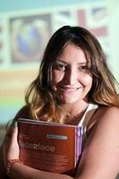 Unimep abre inscrições para curso de inglês no campus Taquaral