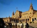 Unimep abre inscrições para intercâmbio na Espanha