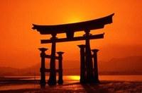 Unimep abre inscrições para intercâmbio no Japão