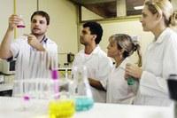 Unimep abre inscrições para projeto de iniciação científica