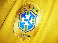 Unimep altera expediente nos dias de jogos do Brasil