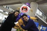 Unimep anuncia os vencedores do 18º Salão Universitário de Humor