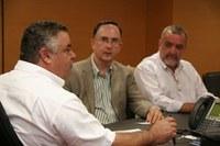 Unimep assina convênio de bolsas de estudo com Prefeitura de Paulínia