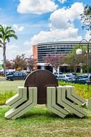Unimep celebra 50 anos de oferecimento dos cursos superiores