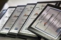 Unimep conquista Prêmio Top of Mind pela 8ª vez consecutiva