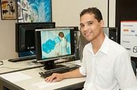 Unimep desenvolve projeto de fábrica digital para a Volkswagen