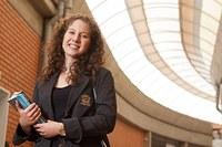 Unimep e Acipi inauguram MBA em varejo e serviços