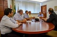 Unimep e Associação Brasileira de Metalurgia assinam convênio