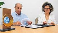 Unimep e Associação Ilumina juntos na prevenção contra o câncer