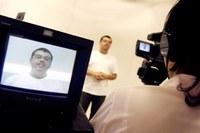 Unimep e CCPA promovem 1ª Mostra Paulista de Micrometragens Cristãos