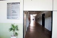 Unimep e Prefeitura de SBO renovam parceria de gestão de incubadora