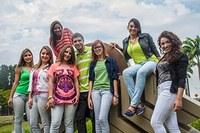 Unimep: entre as 4 melhores universidades particulares do interior
