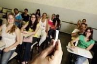 Unimep está com pré-inscrição para vagas gratuitas em pedagogia