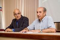 Unimep firma parceria com o Hospital Sírio-Libanês