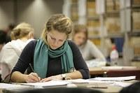 Unimep incorpora Simpósio de Práticas Educativas