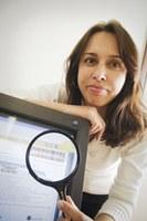 Unimep ministra treinamento para usuários que acessam o Portal Capes