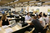 Unimep nas férias: confira o funcionamento dos setores