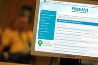 Unimep oferece 600 vagas de bolsa Prouni: inscrições abrem no dia 19