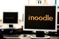 Unimep oferece capacitação para ferramenta Moodle