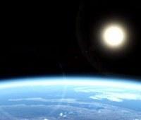 Unimep oferece curso sobre astronomia. Inscrições abertas até dia 19