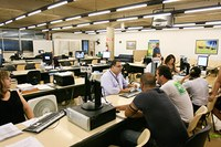 Unimep oferece oportunidade de regularizar pendências financeiras