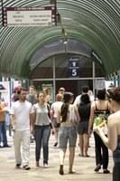 Unimep oferece quatro novos cursos. Inscrições abertas até 22 de junho