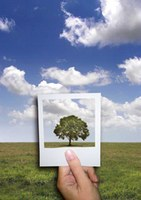 Unimep participa de Semana Integrada do Meio Ambiente