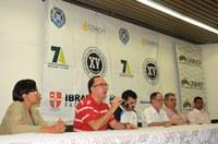 Unimep patrocina time de futebol feminino de Piracicaba