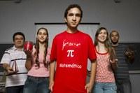 Unimep promove 6ª edição da Jornada de Educação Matemática