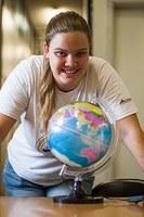 Unimep promove a 1ª Semana de Relações Internacionais
