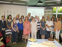 Unimep promove acolhida a representantes de conselhos municipais
