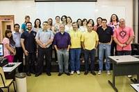 Unimep promove capacitações para o oferecimento de cursos em EAD
