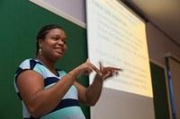 Unimep promove palestras e orientações no 3º Dia do Surdo