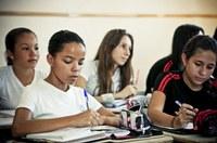 Unimep recebe alunos de 80 escolas públicas para provas do 3º Decatlo