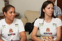 Unimep recebe homenagem por apoio contínuo ao esporte