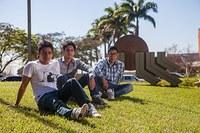 Unimep recebe intercambistas da Argentina e do México